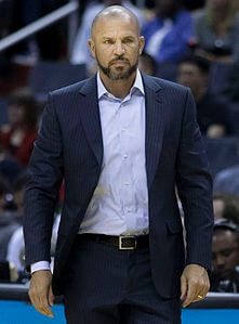 Best quotes by Jason Kidd