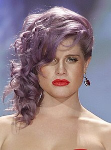 Best quotes by Kelly Osbourne