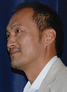 Best quotes by Ken Watanabe
