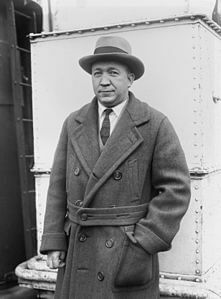 Best quotes by Knute Rockne