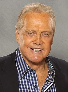 Best quotes by Lee Majors