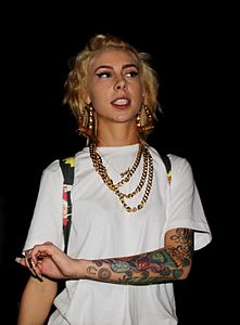 Best quotes by Lil Debbie