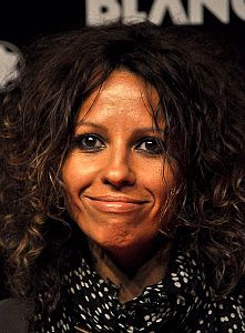Best quotes by Linda Perry