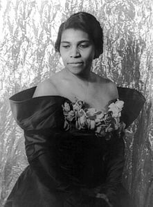 Best quotes by Marian Anderson