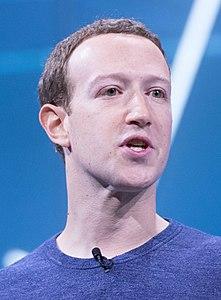 Best quotes by Mark Zuckerberg