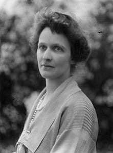 Best quotes by Nancy Astor