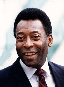 Best quotes by Pele