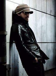 Best quotes by Prefuse 73
