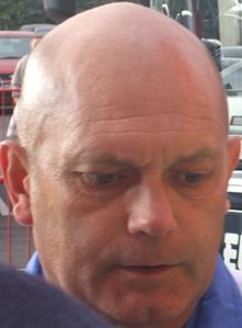 Best quotes by Ray Wilkins