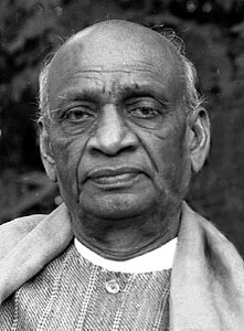 Best quotes by Vallabhbhai Patel