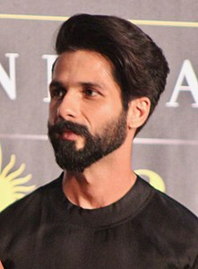 Best quotes by Shahid Kapoor
