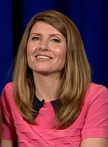 Best quotes by Sharon Horgan