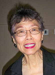 Best quotes by Shirley Geok-lin Lim