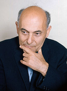 Best quotes by Georg Solti