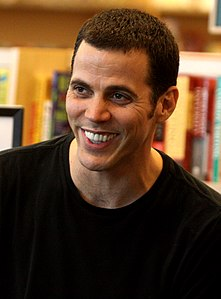 Best quotes by Steve-O