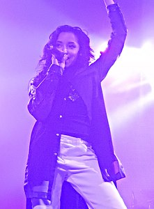 Best quotes by Tinashe