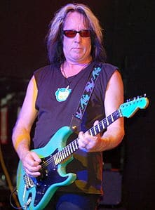 Best quotes by Todd Rundgren