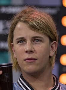 Best quotes by Tom Odell