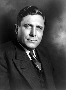 Best quotes by Wendell Willkie