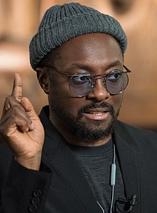 Best quotes by will.i.am