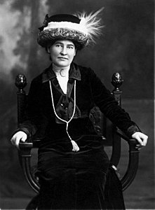 Best quotes by Willa Cather
