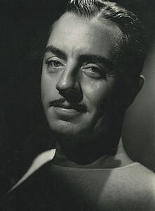 Best quotes by William Powell