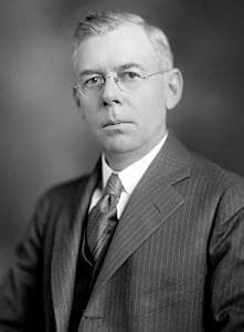 Best quotes by William C. Wright