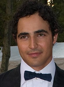 Best quotes by Zac Posen