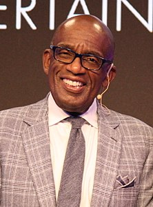 Best quotes by Al Roker
