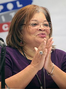 Best quotes by Alveda King