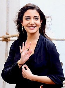 Best quotes by Anushka Sharma