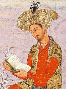 Best quotes by Babur