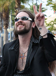 Best quotes by Bo Bice