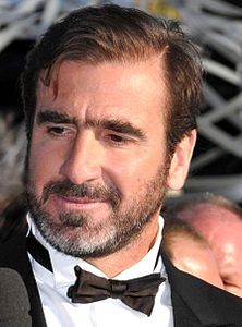 Best quotes by Eric Cantona
