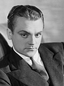 Best quotes by James Cagney