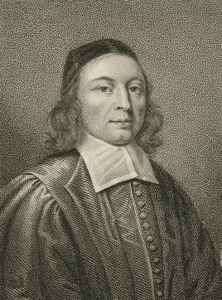 Best quotes by John Flavel