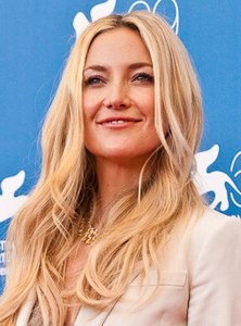 Best quotes by Kate Hudson
