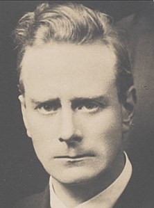 Best quotes by Liam Mellows