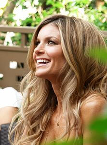 Best quotes by Marisa Miller