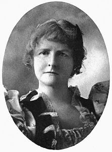 Best quotes by Mary Eleanor Wilkins Freeman