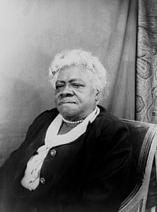 Best quotes by Mary McLeod Bethune