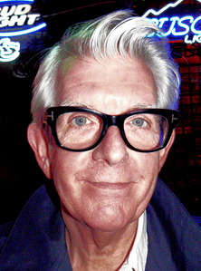 Best quotes by Nick Lowe