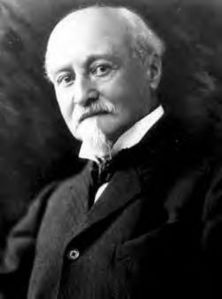 Best quotes by Octave Chanute
