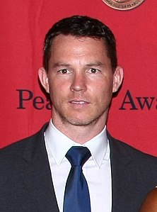 Best quotes by Shawn Hatosy