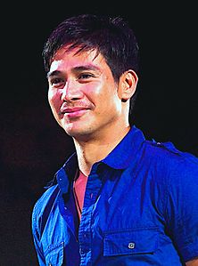 Best quotes by Piolo Pascual