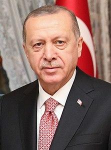 Best quotes by Recep Tayyip Erdogan