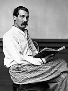 Best quotes by Richard Francis Burton