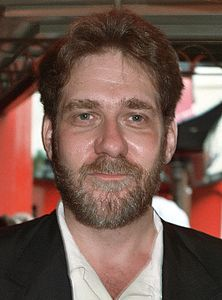 Best quotes by Richard Masur