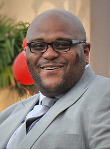 Best quotes by Ruben Studdard