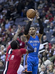 Best quotes by Russell Westbrook